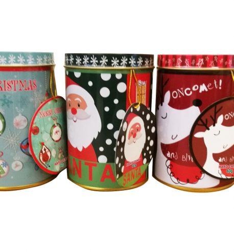 attachment-https://forttunafoods.com/wp-content/uploads/2019/12/Christmas-Round-Tins-458x493.jpg