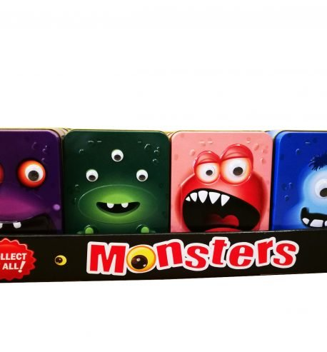 attachment-https://forttunafoods.com/wp-content/uploads/2019/12/Monster-Tins-wth-Candy-458x493.jpg