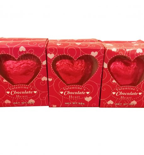 attachment-https://forttunafoods.com/wp-content/uploads/2020/01/Chocolate-Heart-Box-458x493.jpg