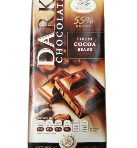 attachment-https://forttunafoods.com/wp-content/uploads/2020/01/Dark-Chocolate-Bar-min-458x493.jpg