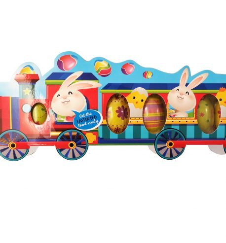 attachment-https://forttunafoods.com/wp-content/uploads/2020/01/Easter-Train-with-Chocolate-458x493.jpg