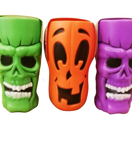 attachment-https://forttunafoods.com/wp-content/uploads/2020/01/Halloween-Scary-Cup-with-Candy-458x493.jpg