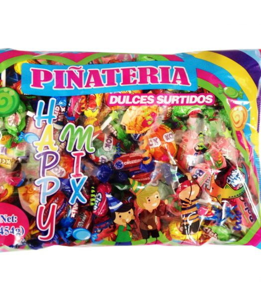 Party Candy Mix