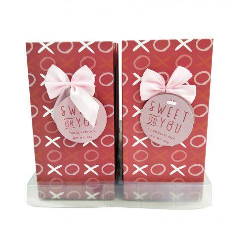 attachment-https://forttunafoods.com/wp-content/uploads/2020/01/Valentines-Gift-Box-with-Chocolate-458x493.jpg