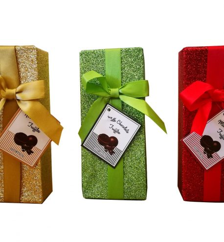 attachment-https://forttunafoods.com/wp-content/uploads/2020/01/Wrapped-Box-Christmas-Small-min-458x493.jpg