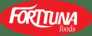 Forttuna Foods